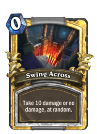 Swing Across(27324) Gold.png