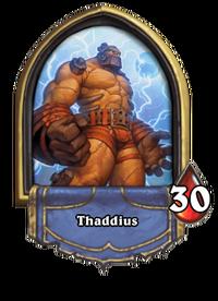 Thaddius(7794).png