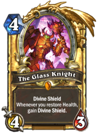 The Glass Knight(89411) Gold.png