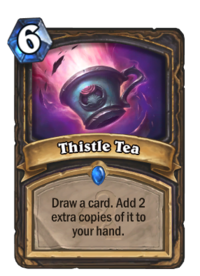Thistle Tea(33174).png