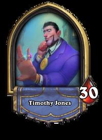 Timothy Jones(91316).png