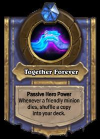 Together Forever(89650).png