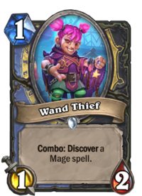Wand Thief(464039).png