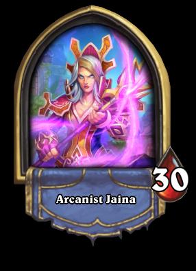 Arcanist Jaina(389187).png