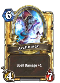 Archmage(545) Gold.png