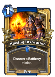 Blazing Invocation(89446) Gold.png