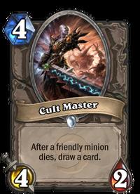Cult Master(140).png