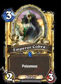 Emperor Cobra(625) Gold.png