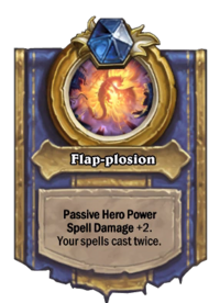 Flap-plosion(184702) Gold.png