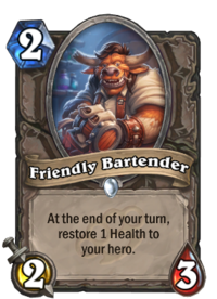 Friendly Bartender(49645).png