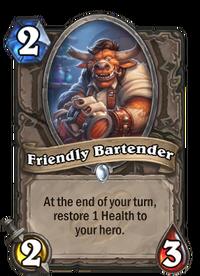 Friendly Bartender(49645).png