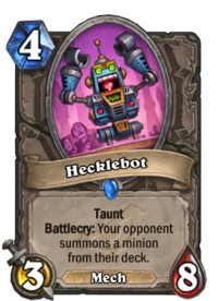 Hecklebot(90603).png