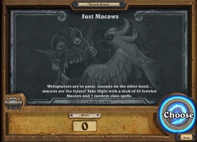 Just Macaws.jpg