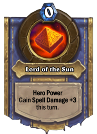 Lord of the Sun(92731).png