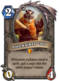 Lorewalker Cho(464841).png