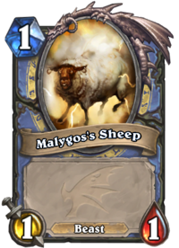 Malygos's Sheep(151510).png