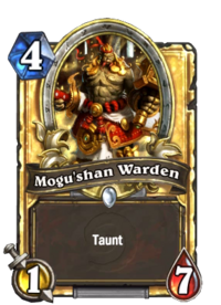 Mogu'shan Warden(346) Gold.png