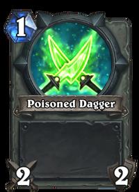 Poisoned Dagger(55605).png