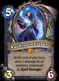 Ras Frostwhisper(329910).png