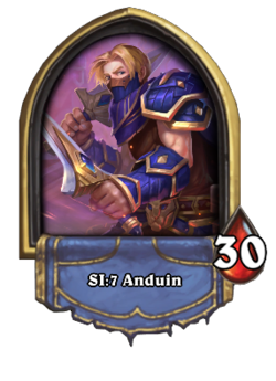 SI-7 Anduin(442081).png