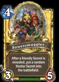 Streetsmuggler(90391) Gold.png