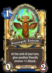 Strength Totem(464430) Gold.png