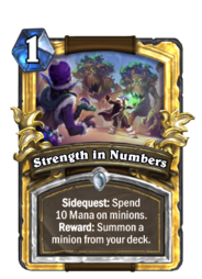 Strength in Numbers(151410) Gold.png