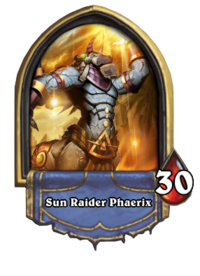 Sun Raider Phaerix(27297).png