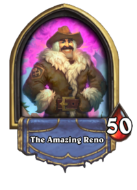 The Amazing Reno(184699).png