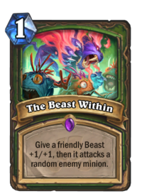 The Beast Within(90254).png