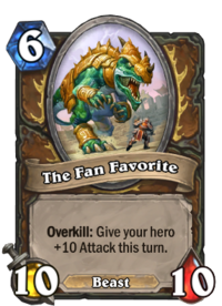 The Fan Favorite(90340).png