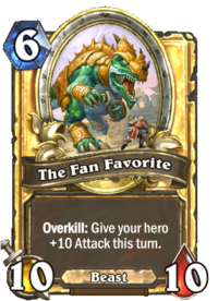 The Fan Favorite(90340) Gold.png