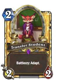 Transfer Student(211508) Gold.png
