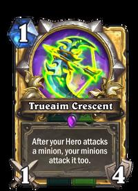 Trueaim Crescent(329946) Gold.png