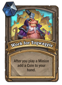 Work for Togwaggle.png