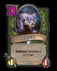 Alleycat(49745) Battlegrounds.png