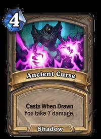 Ancient Curse(27503).png