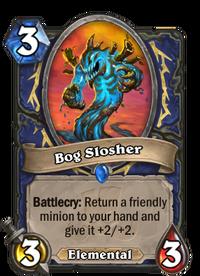 Bog Slosher(90238).png