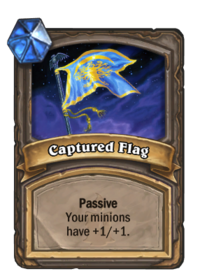 Captured Flag(77197).png