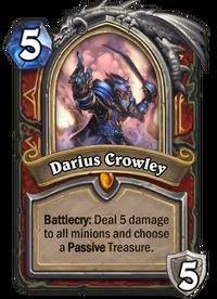 Darius Crowley(89541).png