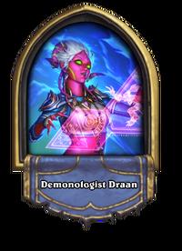 Demonologist Draan(90116).png