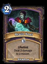 Drain Soul(475026).png
