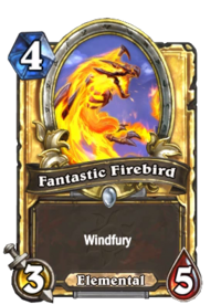 Fantastic Firebird(389032) Gold.png