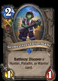 Grimestreet Informant(49627).png