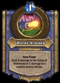 Horde Armada(389304).png