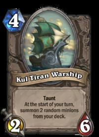 Kul Tiran Warship(339774).png