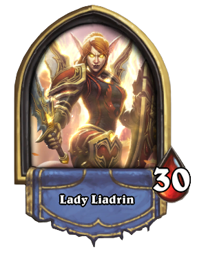 Lady Liadrin(31127).png
