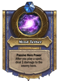 Mind Tether(389220).png