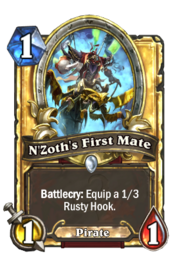 N'Zoth's First Mate(33132) Gold.png