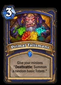Primal Talismans(76923).png